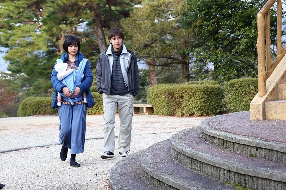 【写真を見る】『いなべ』(13)など深田晃司監督特集も行われる