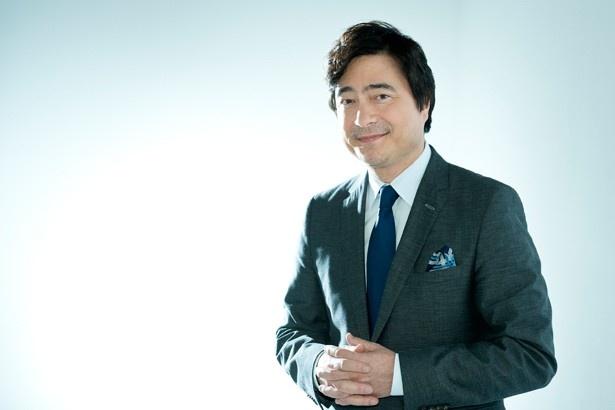 「第89回アカデミー賞」をジョン・カビラがナビゲート!