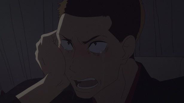 「昭和元禄落語心中 -助六再び篇-」第6話先行カットが到着。倒れた八雲と、与太郎の「居残り」