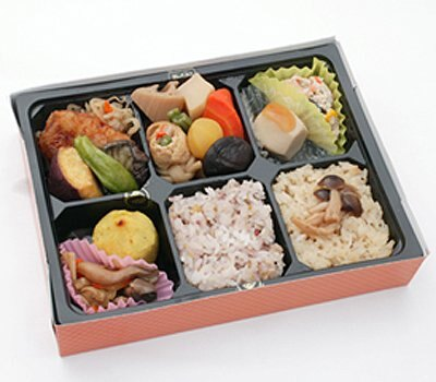 """""""東京駅駅弁ランキング""""2位以下はコレだ!"""
