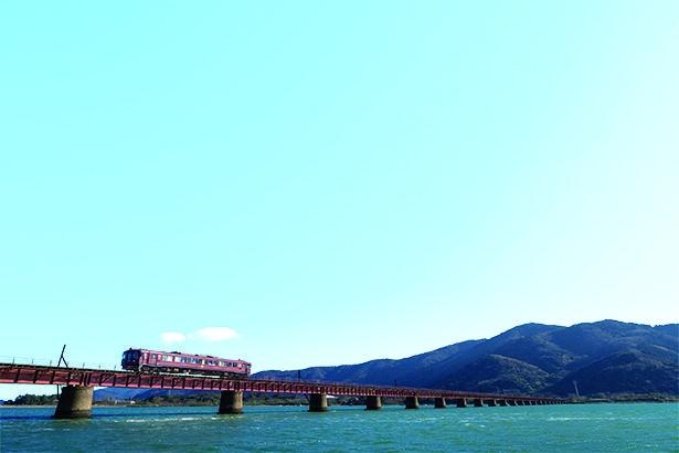 観光 天橋立