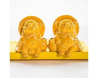 ロフトに黄色いオリジナル雑貨が勢揃い!「ロフコレ2020」開催