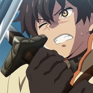 「チェインクロニクル」第6話先行カットが到着。ユーリたちと九領軍が激闘!
