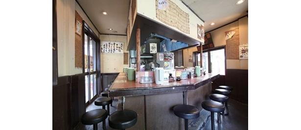 「よってこや 枚方駅前本店」 は、大阪府枚方市新町1-8-15