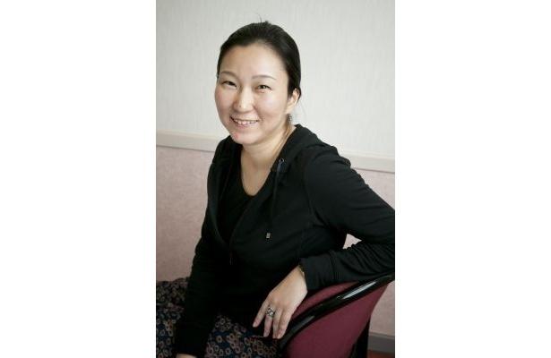 三浦しをんは前作の「まほろ駅前多田便利軒」で2006年に第135回直木賞を受賞