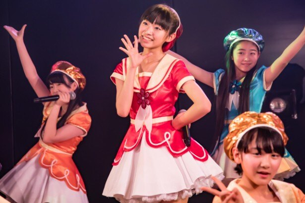 【AKB48】16期生応援スレ☆4©2ch.netYouTube動画>4本 ->画像>259枚