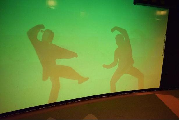 白浜エネルギーランドは、人と自然のエネルギーをテーマにした体験型テーマパーク