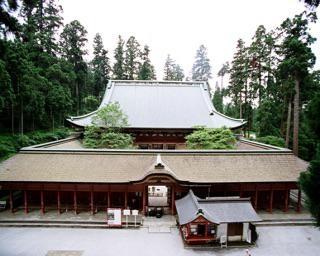 比叡山延暦寺の楽しみ方ガイド!伝教大師最澄によって開かれた日本仏教の聖地【コロナ対策情報付き】