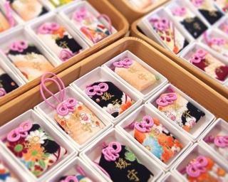 下鴨神社の楽しみ方を紹介!おすすめの回り方やグルメ情報をチェック【コロナ対策情報付き】