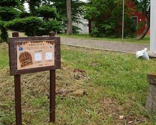 ドライブしながら謎解き!北海道深川市で「イルムの秘宝を探せ !(ドライブ版)」が開催中