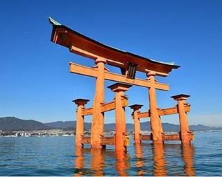 【コロナ対策情報付き】嚴島神社の楽しみ方を徹底紹介!悠久の歴史を誇る世界遺産で国宝や絶景を楽しもう
