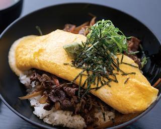 【関西ドライブ】丹波篠山で黒豆収穫体験&ご当地丼