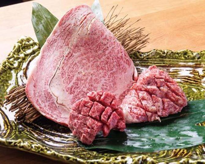 【関西ドライブ】滋賀・守山で近江牛&新米を味わう!