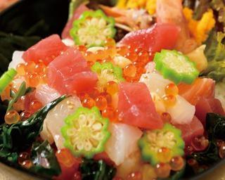 【関西ドライブ】泉佐野漁港で新鮮魚介の寿司ランチを味わう!