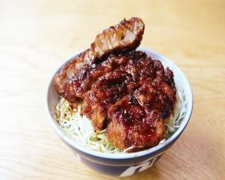 おいしい米とお酒を堪能!福島県会津若松市で「あいづ食の陣・秋(会津米と酒)」が開催中