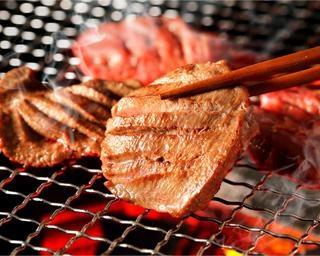 阪神梅田本店がオンラインで催事開催!東北6県の美味を自宅でチョイス