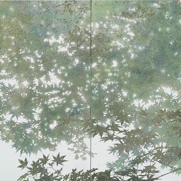 県 美術館 岐阜