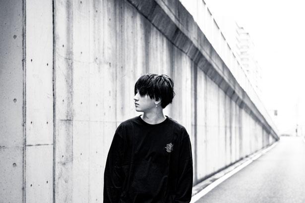 ハロウィーン当日の10月31日(土)に、ライブパフォーマンスを披露する「Rin音」