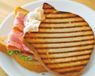 京都の新しいベーカリーカフェ3選!ねこねこ食パンの限定ブランドも