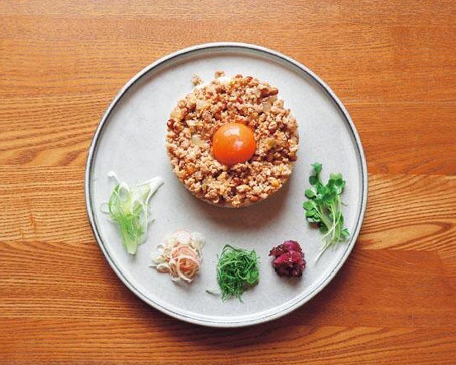京都に発酵料理専門店が増加中!味噌や納豆を使った健康メニューを堪能