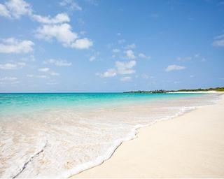 沖縄でリゾートワーク&離島観光もできる「Re:sort@OKINAWA」を紹介!【後編】