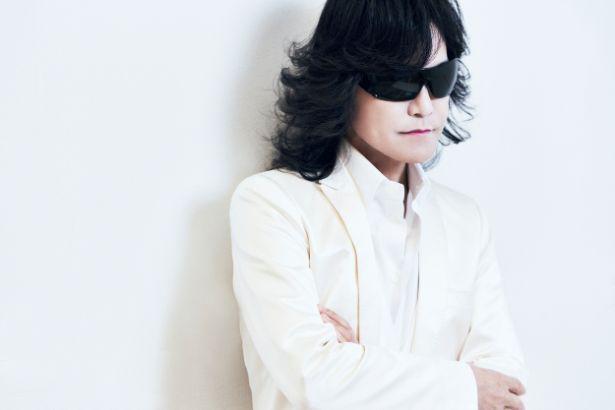 日本のみならず世界的に人気を誇るアーティスト、Toshl