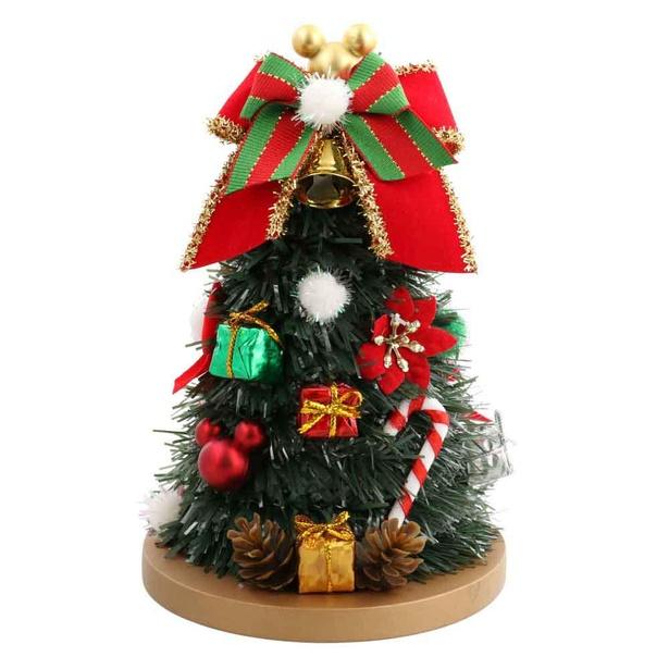 クリスマスツリー(2000円) ※商品およびメニューは品切れや金額、内容等が変更になる場合があります