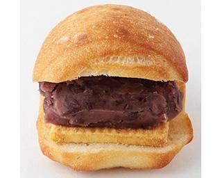 名古屋でおなじみの味が進化中!個性派あんバターサンドが気になる