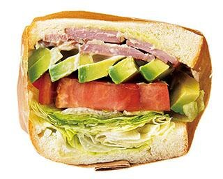 """愛知の""""萌え断サンド""""3選!ボリューム満点の食事系やフルーツ系など、サンドイッチ旋風は止まらない"""
