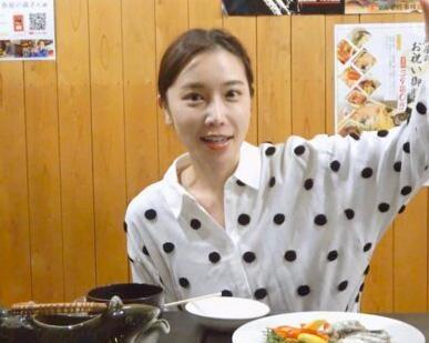 美女YouTuber「魚屋の森さん」が教える!【イワシから手作り】「オイルサーディンレシピ」