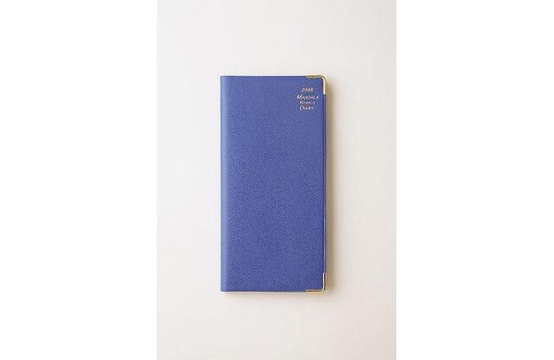 マンダラ手帳。クローバ経営研究所が12/6(土)に札幌で無料セミナー開催(ハンズで販売)