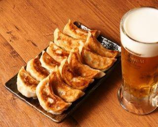 「人と人を繋ぐ餃子」とは?東京発の餃子店が宇都宮進出、餃子の街のさらなる発展へ