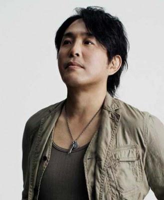 ことし8月、ユニット'SALT&SUGAR'で13年ぶりのアルバムを2枚リリースした佐藤竹善は12(土)に出演