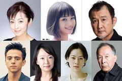 福山&是枝タッグの新作タイトルは『三度目の殺人』!広瀬すずら主要キャストも明らかに