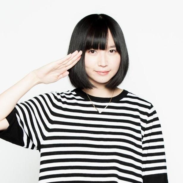 鈴川絢子/1991年3月25日生まれ、千葉県習志野市出身。YouTubeクリエイター、鉄道タレントとして鉄道の魅力を伝える。NSC東京16期生