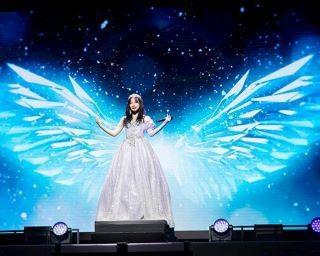 NMB48・村瀬紗英の卒業コンサートをレポート!「ずっと私のそばにいて」