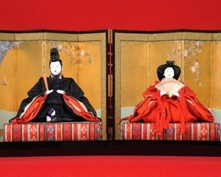 """アートで旅気分を、熊本県の熊本県立美術館で「コレクションを""""旅""""する」が開催中"""