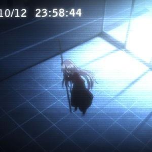 「CHAOS;CHILD」第7話場面カットが到着。2月24日にニコ生でサウンドドラマが配信!