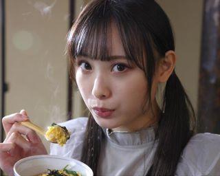 NMB48・梅山恋和が引退を発表した山本彩加に感じたこと。「『あぁ、やっぱり』って」