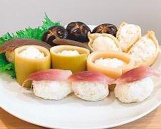 高知県の郷土料理「田舎寿司」って?調理キットを取り寄せて作ってみた!