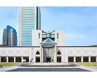 横浜美術館の見どころガイド!7つの展示室を回って芸術に浸ろう【コロナ対策情報付き】