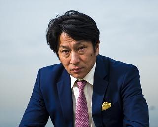 箱根駅伝2021 復路優勝の青学・原監督が「改革する思考」で箱根駅伝、そして陸上界を語る