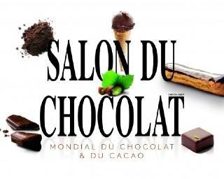 コロナ対策情報も!憧れブランドのチョコが買える人気バレンタインイベント5選