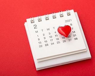 8割以上が市販チョコ派に「衛生面を気にして」の声も?コロナ禍で迎える2021年のバレンタイン動向を調査