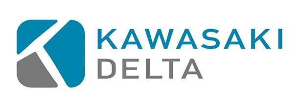 「KAWASAKI DELTA」がグランドオープン!