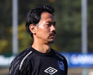 """元サッカー日本代表・明神智和が語る""""仕事で腹がたったとき""""の心構え「ふてくされたり、投げ出したりしても""""成功""""から遠ざかるだけ」"""