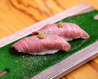 【第二弾】北九州市や近隣市町自慢の食材を首都圏で楽しめる!「北九州グルメフェア2021」が開催決定!!