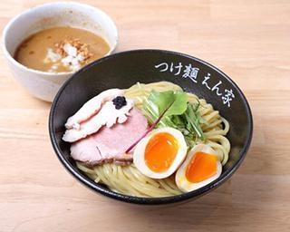 【第三弾】北九州市や近隣市町自慢の食材を首都圏で楽しめる!「北九州グルメフェア2021」が開催決定!!
