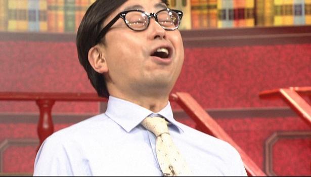 若者から大人気のおいでやす小田登場回の未放送トークも必見!