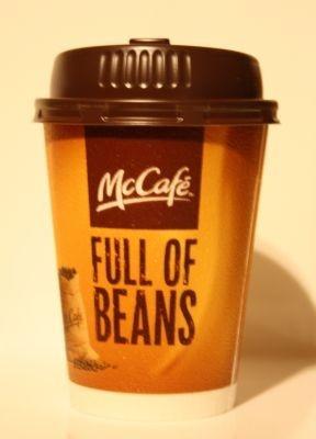 こちらはシンプルなカップ